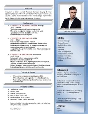 Ceo Cv Sample from img.scoop.it