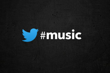 Does anyone still use Twitter #Music? Why the Web and iOS app are quickly fading into obscurity | Wine | Scoop.it