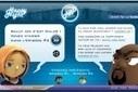 Jeux sérieux - Universcience | Jeux sérieux pour bibliothèques | Scoop.it