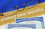 Personal data on 72,000 staff taken in University of Delaware hack | Personal productivity tips | Scoop.it