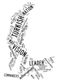 Teacher Development: I've looked at [word] clouds from both sides ...   Word Clouds in ELT   Scoop.it