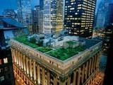 10 High-Tech, Green City Solutions for Beating the Heat   Développement durable et efficacité énergétique   Scoop.it