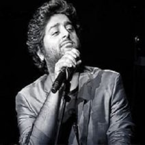 arijit singh all song download pagalworld mp3