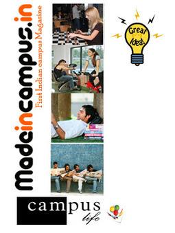 National Workshop on Parallel Programming using CUDA | Computer | opencl, opengl, webcl, webgl | Scoop.it