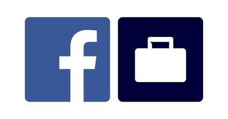 Facebook for Business | Internet Marketing | Scoop.it