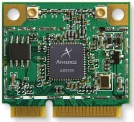 Qualcomm Atheros AR9485 Drivers Download | Abou...