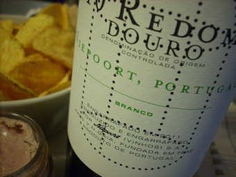 Pingas no Copo: Niepoort: O Redoma Branco e uns Snacks | Wine Lovers | Scoop.it