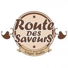 La Route des Saveurs s'enrichit de 7 nouveaux membres, en ... | Gastronomie et tourisme | Scoop.it
