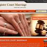 Court Marriage in Delhi,Register court Marriage