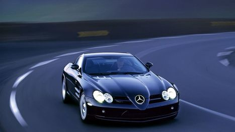 Fall In Love With Sports Car In Dubai Sports