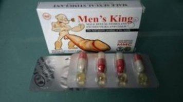 best male performance enhancement pills