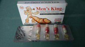 Best sex pills for men pic 93