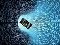 Waarom Big Data niet zonder Kennismanagement kan ! | De Informatieprofessional | Scoop.it