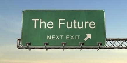 Social Media predictions for 2012 | threeten10 | 2012 Social Media Predictions and Trends | Scoop.it