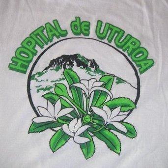 Soutien au service de radiologie de l'hôpital d'Uturoa | Facebook | TAHITI Le Mag | Scoop.it