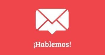 Herramientas para Community Managers | Yo Community Manager | Scoop.it