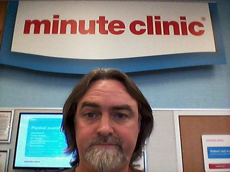 Retail Clinics: a Supplement not a Substitute for Traditional Health Care Choices | Trends in Retail Health Clinics  and telemedicine | Scoop.it