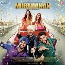 2017 songs hindi mp3 download