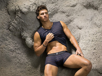 Men's Underwear Brands | Scoop.it