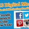 Era of Digital Marketing