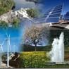 Informations sur le marché de l'énergie en France et dans le Monde