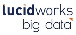 LucidWorks Big Data | Binterest | Scoop.it