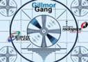 Gillmor Gang: Attention Surplus Disorder | TechCrunch | Entrepreneurship, Innovation | Scoop.it