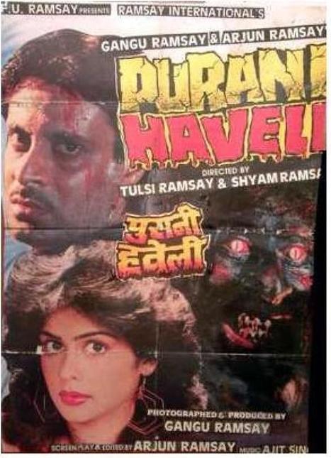 Ankur Arora Murder Case Full Movie In Hd Download