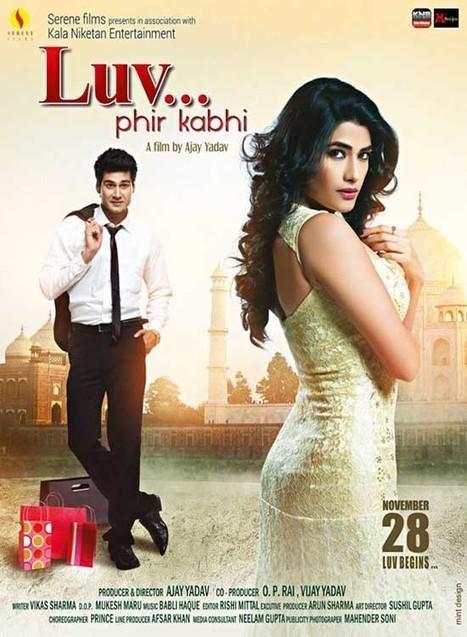 Mehbooba Telugu Movie Free Download 720p Torrent