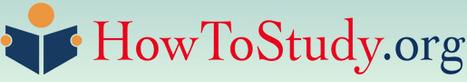 Howtostudy.org | International Study Skills | Les TICs au collégial | Scoop.it