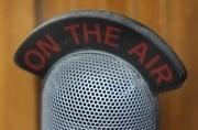 La radio numérique terrestre décolle en Grande-Bretagne | DocPresseESJ | Scoop.it