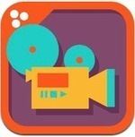 Easy Studio - Create Animated Videos On Your iPad | 1:1 implementation | Scoop.it
