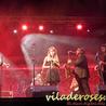 El Festival de Blues, Jazz i Gospel torna a la Ciutadella de Roses ...