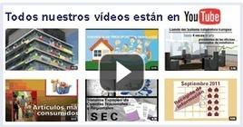 Instituto Nacional de Estadística. (National Statistics Institute) | Observatorio_vfb | Scoop.it