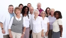 A Little TLC from Family and Friends Makes You Healthier and Happier | Solution to Prevent Diabetes | Scoop.it