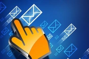 Les performances de l'emailing secteur par secteur au second semestre 2012 | Webmarketing & Communication | Scoop.it