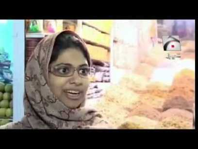 Three Atrangi Jai Veeru Gabbar Movie Full Download In Hindi