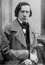 Chopin | Best-of : Mumbaikar in French | Scoop.it