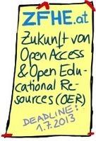 Erschienen: Lehrunterlagen als E-Books – Überblick über weltweite Initiativen | offene ebooks & freie Lernmaterialien (epub, ibooks, ibooksauthor) | Scoop.it