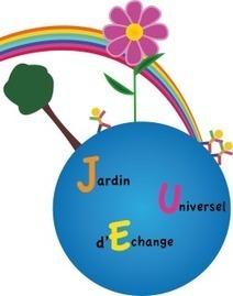 Le JARDIN D'ÉCHANGE UNIVERSEL (JEU) est une monnaie comptable autogérée | Publications dans l'Economie sociale et solidaire | Scoop.it