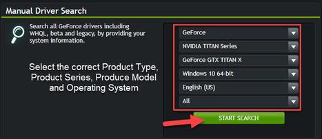 Free download nvidia control panel windows 10 64 bit | Download