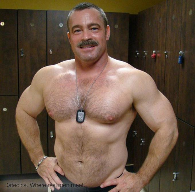 Fourmile KY Single Gay Men