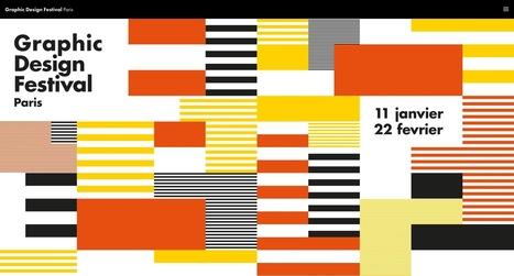Graphic Design Festival Paris — Plateforme de rencontres et de découvertes | L'Etablisienne, un atelier pour créer, fabriquer, rénover, personnaliser... | Scoop.it