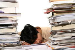 Get Less Busy:  Teachers know this as well as anyone!!! | Common Core Implementation | Scoop.it