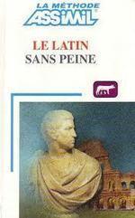 Comienza el curso de Latín en la Schola Latina Europea & Universalis | Culturaclasica.com | Clàssiques | Scoop.it