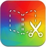 Book Creator 2.4 for iPad Allows You To Combine Books | ICT nieuws voor CNS basisschool Cavaljé | Scoop.it