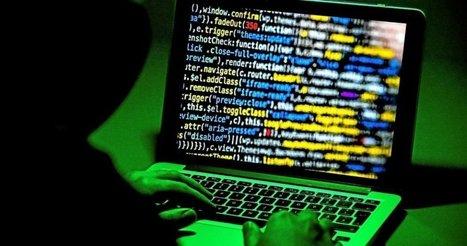 Finistère Habitat paralysé par une cyberattaque ...