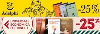 La recensione di un'edizione Neri Pozza.La storia della storia | Mangialibri | Colui che ritorna, il primo di una trilogia | Scoop.it