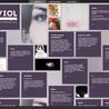 les web documentaires, nouvel outil d'information-communication