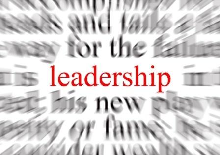 True leaders are human   Moving Target Media™   Scoop.it